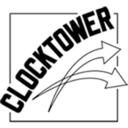 clocktowernyc