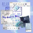 theprettywave