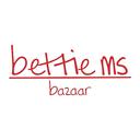 bettiemsbazaar-blog