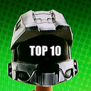cm-top-10