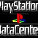 psxdatacenter