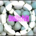 eggshellsandbullshit