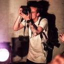 simenomlandphotography