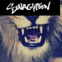 swagytoon