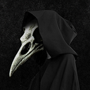 vultuur