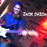 JACK CHICAGO Avatar