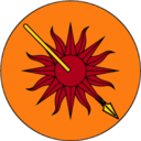 kyleofurantia