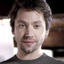 Hell yeah Michael Weston!