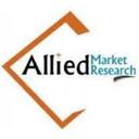 alliedmarket