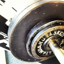 weightsandcrossfit