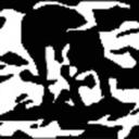tinyoctopuswrites