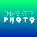 charlxttephoto