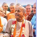 srila-prabhupada-blog