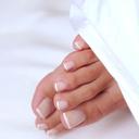 feetblog avatar