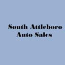 southattleboroautosales-blog