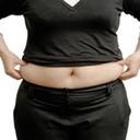 chubby-sam