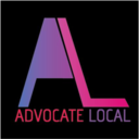 advocate-local-blog