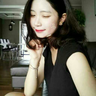 yjwdae-blog