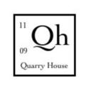 quarryhouse