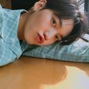 seungj-us