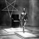 robotsdonothavegenders