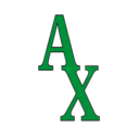 aldoxtrem-blog