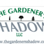 The Gardener's Shadow, LLC.
