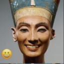 faceappart