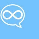 infinity-comics