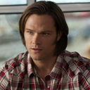 my-name-is-sam-winchester