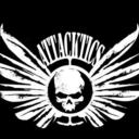 attacktics