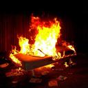 burningmattresss