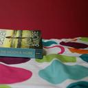 booksandeverything-in-between