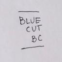 bluecutbc