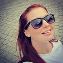 stephanienicoleb-blog