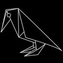birdbathcabal