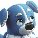 kinetic-canine