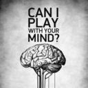 senti-mental-musings