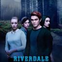 riverdaleforthewin