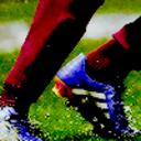 football-ps-blog
