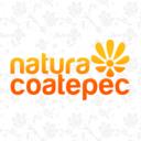 naturacoatepec
