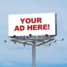 advertisingshould