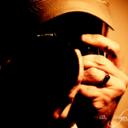 daveflynnphotography