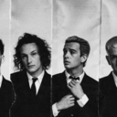 the1975-gifs