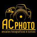 acphoto-ensaiosecursos
