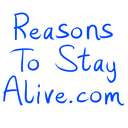reasonstostayaliveblog