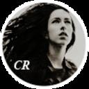 corellianrunner-blog