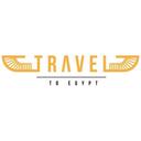 traveltoegypt