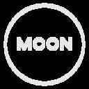 moonblogged