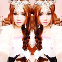 linhnhii-blog